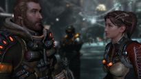 Lost Planet 3 - Screenshots - Bild 14