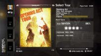 Bandfuse: Rock Legends - Screenshots - Bild 6