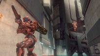 Halo 4 DLC: Castle Map Pack - Screenshots - Bild 15
