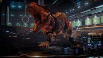 Primal Carnage: Genesis - Screenshots - Bild 1