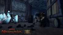 Neverwinter - Screenshots - Bild 2