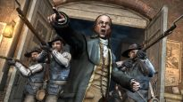 Assassin's Creed III DLC: Die Tyrannei von König George Washington - Screenshots - Bild 6