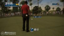Tiger Woods PGA Tour 14 - Screenshots - Bild 8