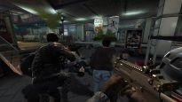 Tactical Intervention - Screenshots - Bild 74