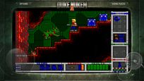 Duke Nukem II - Screenshots - Bild 5