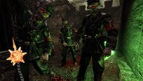 Painkiller Hell & Damnation DLC: Zombie Bunker - Screenshots - Bild 11