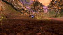 Scarlet Blade - Screenshots - Bild 41