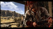 Call of Juarez: Gunslinger - Screenshots - Bild 4
