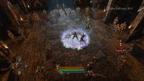 Das Schwarze Auge: Demonicon - Screenshots - Bild 3