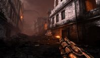 Painkiller Hell & Damnation DLC: Zombie Bunker - Screenshots - Bild 24