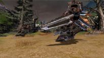 Scarlet Blade - Screenshots - Bild 50