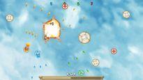 Spin Wars - Screenshots - Bild 5