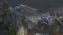 Halo 4 DLC: Castle Map Pack - Screenshots - Bild 6