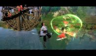 Age of Wulin: Legend of the Nine Scrolls - Screenshots - Bild 36