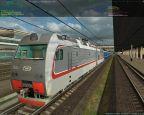 ZD Zug-Simulator 2013 - Screenshots - Bild 1