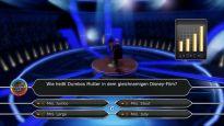 Wer wird Millionär? Special Editions Wer wird Junior-Millionär? - Screenshots - Bild 3