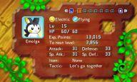 Pokémon Mystery Dungeon: Portale in die Unendlichkeit - Screenshots - Bild 20