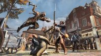 Assassin's Creed III DLC: Die Tyrannei von König George Washington - Screenshots - Bild 5