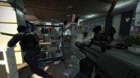 Tactical Intervention - Screenshots - Bild 79