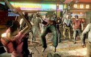 Resident Evil 6 x Left 4 Dead 2 - Screenshots - Bild 18