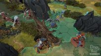 Dogs of War Online - Screenshots - Bild 6