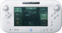 Resident Evil Revelations - Screenshots - Bild 18