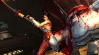 Ninja Gaiden 3: Razor's Edge - Screenshots - Bild 38