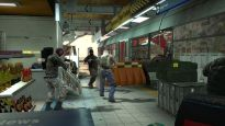 Tactical Intervention - Screenshots - Bild 87