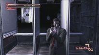 Deadly Premonition: The Director's Cut - Screenshots - Bild 23