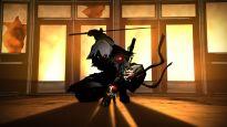 Yaiba: Ninja Gaiden Z - Screenshots - Bild 7
