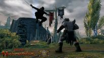 Neverwinter - Screenshots - Bild 38