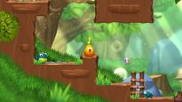 Toki Tori 2 - Screenshots - Bild 2