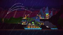 Angry Birds Trilogy DLC - Screenshots - Bild 4