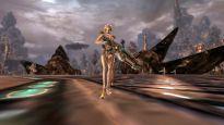 Scarlet Blade - Screenshots - Bild 69