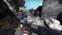 Tactical Intervention - Screenshots - Bild 45