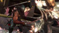 Ninja Gaiden 3: Razor's Edge - Screenshots - Bild 22