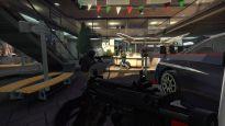 Tactical Intervention - Screenshots - Bild 75