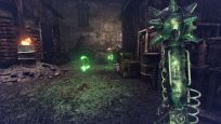 Painkiller Hell & Damnation DLC: Zombie Bunker - Screenshots - Bild 12