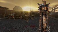 Painkiller Hell & Damnation DLC: Zombie Bunker - Screenshots - Bild 3