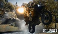 Battlefield 3 DLC: End Game - Screenshots - Bild 10