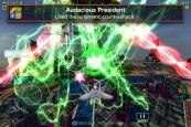 Liberation Maiden - Screenshots - Bild 2