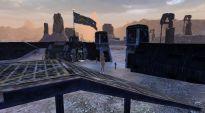 Scarlet Blade - Screenshots - Bild 64