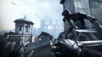 Dishonored: Die Maske des Zorns DLC: The Knife of Dunwall - Screenshots - Bild 2