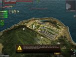 Navyfield 2: Conqueror of the Ocean - Screenshots - Bild 1