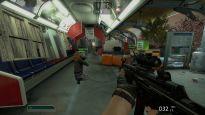 Tactical Intervention - Screenshots - Bild 35