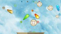 Spin Wars - Screenshots - Bild 7