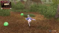 Atelier Totori Plus: The Adventurer of Arland - Screenshots - Bild 5