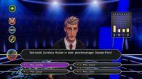 Wer wird Millionär? Special Editions Wer wird Junior-Millionär? - Screenshots - Bild 4