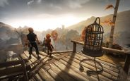 Brothers: A Tale of Two Sons - Screenshots - Bild 12