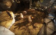 Brothers: A Tale of Two Sons - Screenshots - Bild 10